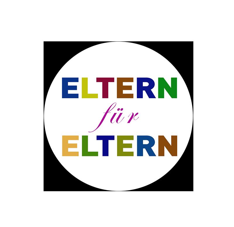 deutsche-kinderhilfe-direkt.de